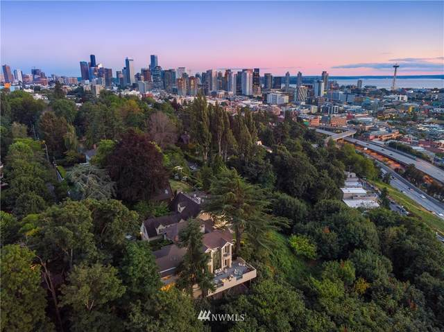 1201 Harvard Avenue E, Seattle, WA 98102 (#1812352) :: The Original Penny Team