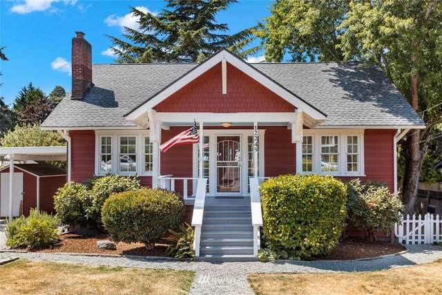 12245 20th Avenue S, Seattle, WA 98168 (#1812358) :: Priority One Realty Inc.