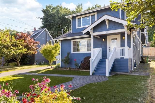 2843 22nd Avenue W, Seattle, WA 98199 (#1812361) :: Stan Giske