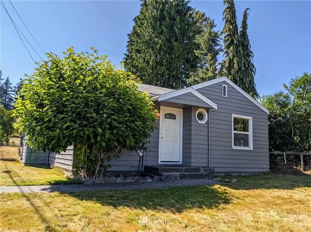 6138 Colby Avenue, Everett, WA 98203 (#1812375) :: Stan Giske