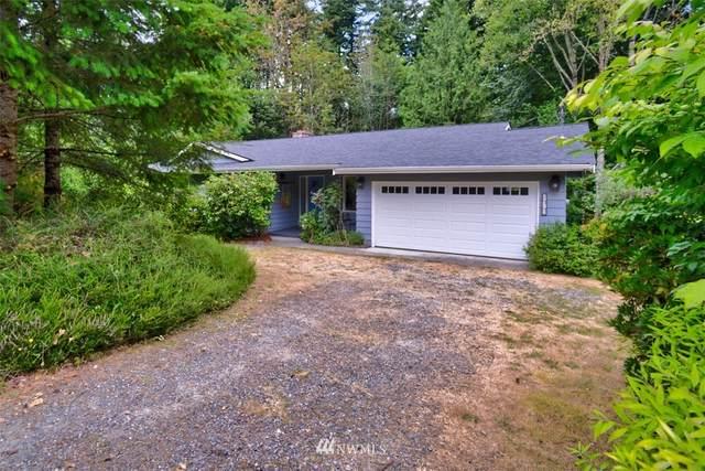 24742 SE 28th Place, Sammamish, WA 98075 (MLS #1812379) :: Community Real Estate Group
