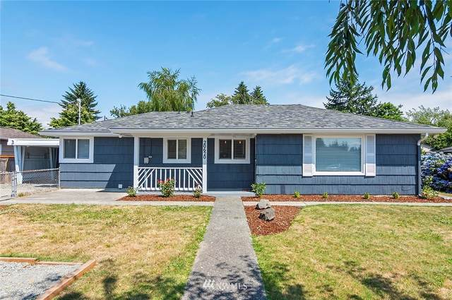 20620 14th Avenue S, SeaTac, WA 98198 (#1812385) :: Urban Seattle Broker