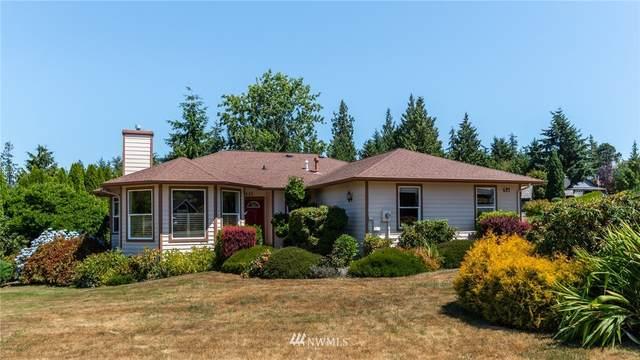 621 Lilac Drive, Mount Vernon, WA 98273 (#1812390) :: The Kendra Todd Group at Keller Williams