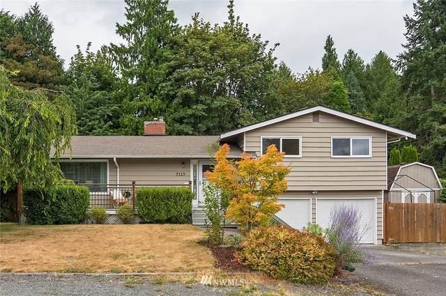7319 69th Ave Ne, Marysville, WA 98270 (#1812392) :: Lucas Pinto Real Estate Group