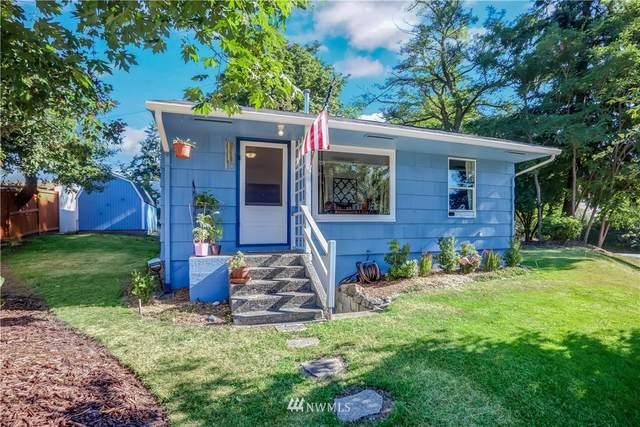 3706 Mccall Boulevard W, Bremerton, WA 98312 (#1812397) :: Becky Barrick & Associates, Keller Williams Realty