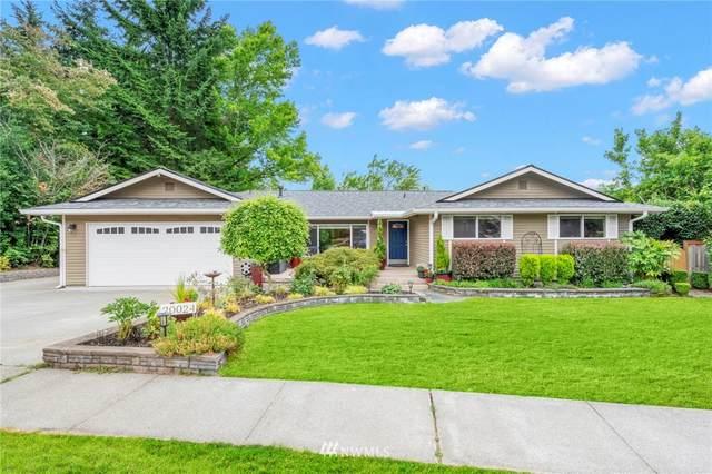 20024 107th Avenue NE, Bothell, WA 98011 (#1812403) :: Shook Home Group