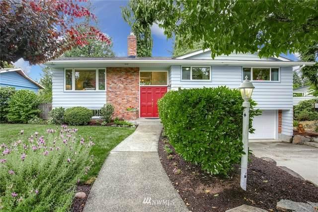18027 3rd Avenue NW, Shoreline, WA 98177 (#1812406) :: Lucas Pinto Real Estate Group