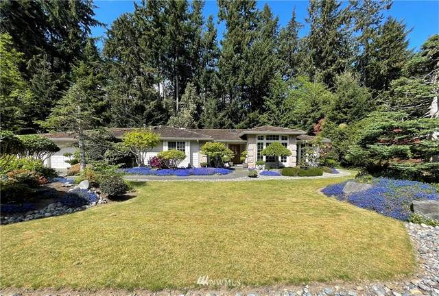 3171 Soundview Court NW, Gig Harbor, WA 98335 (MLS #1812410) :: Community Real Estate Group