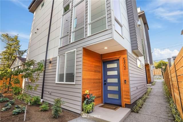 5402 26th Avenue SW, Seattle, WA 98106 (#1812416) :: Stan Giske