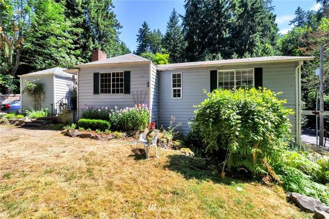 18410 40th Place NE, Lake Forest Park, WA 98155 (#1812418) :: NW Homeseekers