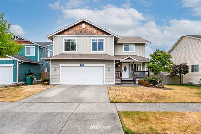 1035 Homestead Drive, Burlington, WA 98233 (#1812431) :: Lucas Pinto Real Estate Group