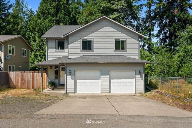 1126 Ellinor Avenue, Shelton, WA 98584 (#1812443) :: Alchemy Real Estate