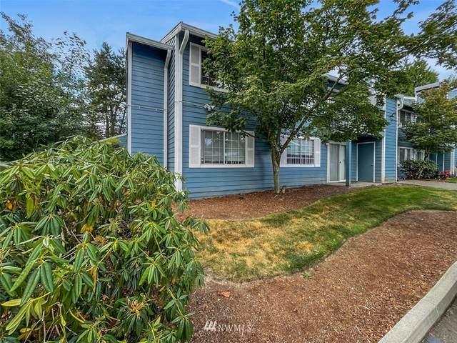 16817 Larch Way D201, Lynnwood, WA 98037 (#1812454) :: Alchemy Real Estate
