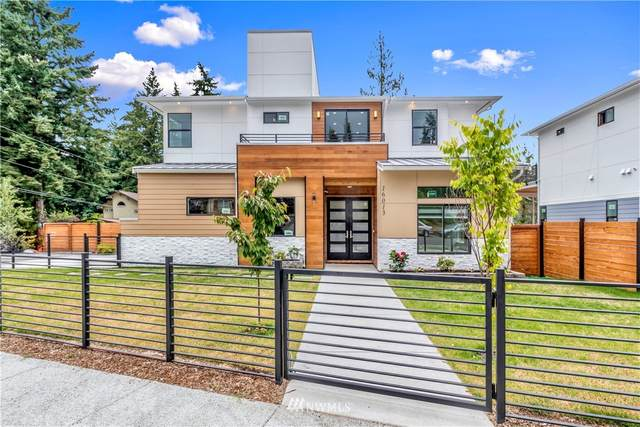 16013 Cascadian Way #1, Bothell, WA 98012 (#1812456) :: Alchemy Real Estate