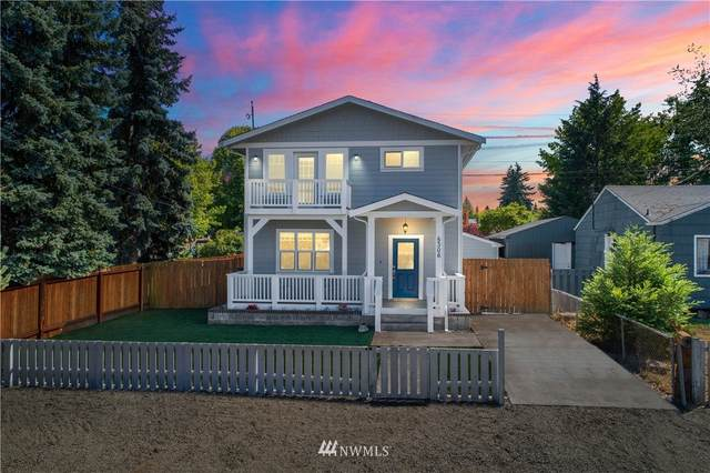5306 N 48th Street, Tacoma, WA 98407 (#1812462) :: The Kendra Todd Group at Keller Williams