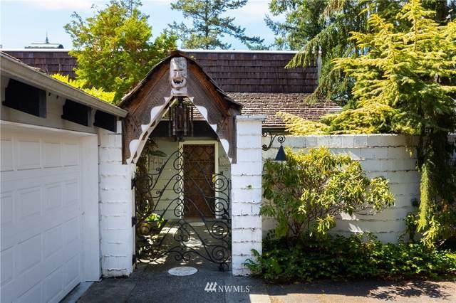 11762 Mccorkle Place, Anacortes, WA 98221 (#1812468) :: Pacific Partners @ Greene Realty