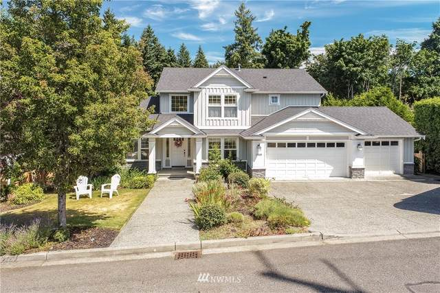 20625 88th Avenue W, Edmonds, WA 98026 (#1812474) :: Shook Home Group