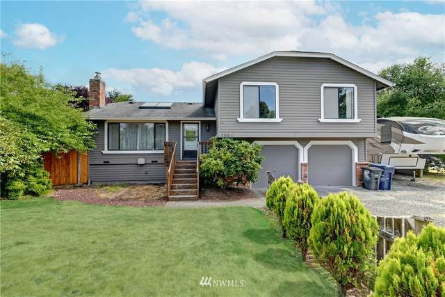 1904 101st Place SW, Everett, WA 98204 (#1812475) :: NW Homeseekers