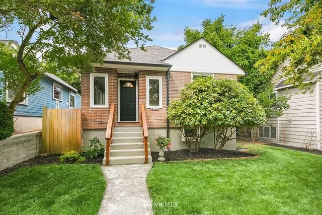 4729 36th Avenue S, Seattle, WA 98118 (#1812477) :: Lucas Pinto Real Estate Group