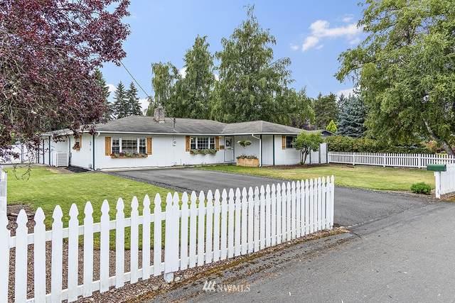 1110 151st Street E, Tacoma, WA 98445 (#1812478) :: Stan Giske