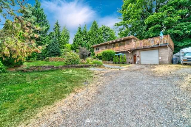 3125 172nd Street SW, Lynnwood, WA 98037 (#1812479) :: Ben Kinney Real Estate Team