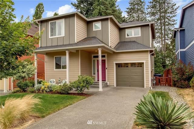 11333 5th Avenue SW, Seattle, WA 98146 (#1812480) :: Stan Giske
