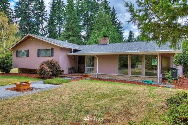 13112 Waller Road E, Tacoma, WA 98448 (#1812492) :: Shook Home Group