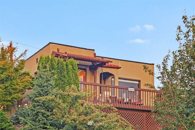 5048 37th Avenue SW, Seattle, WA 98126 (#1812503) :: Shook Home Group