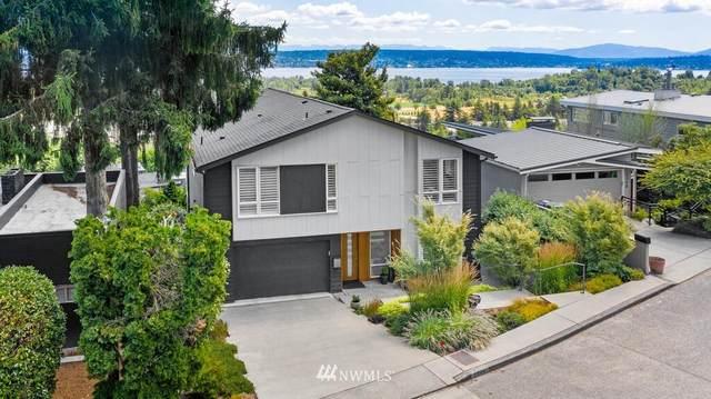 7346 56th Avenue NE, Seattle, WA 98115 (#1812505) :: Alchemy Real Estate