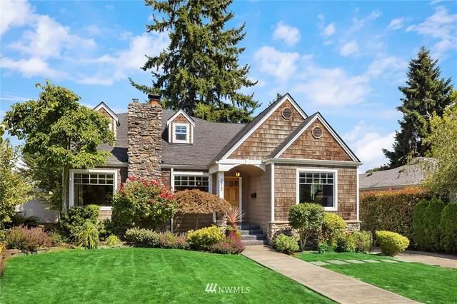3312 9th Avenue W, Seattle, WA 98119 (#1812516) :: Alchemy Real Estate