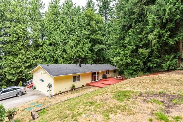 21501 Marine Drive, Stanwood, WA 98292 (#1812520) :: Ben Kinney Real Estate Team