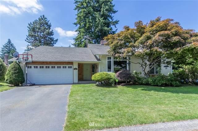 16925 143rd Avenue SE, Renton, WA 98058 (#1812526) :: McAuley Homes