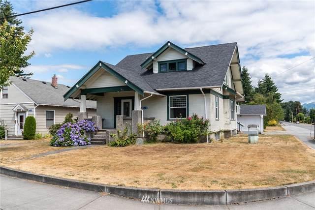 328 S Anacortes Street, Burlington, WA 98233 (#1812537) :: Lucas Pinto Real Estate Group