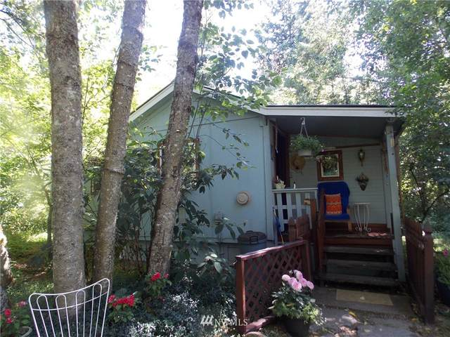 18444 Chuckawa Lane SE, Yelm, WA 98597 (#1812553) :: Pickett Street Properties