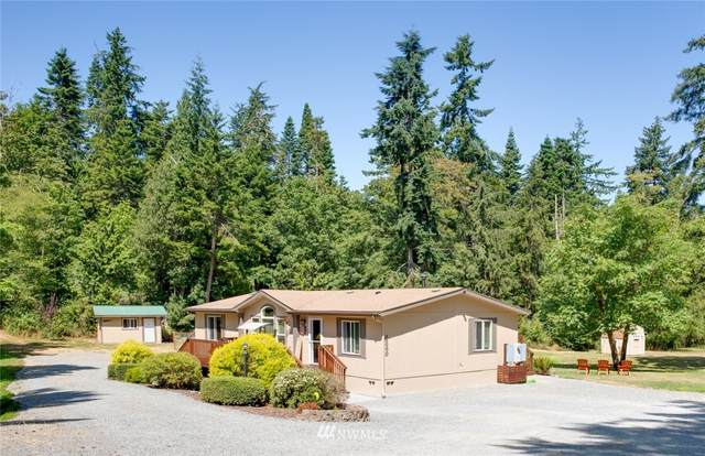 3369 Tranquility Place, Oak Harbor, WA 98277 (#1812557) :: Priority One Realty Inc.