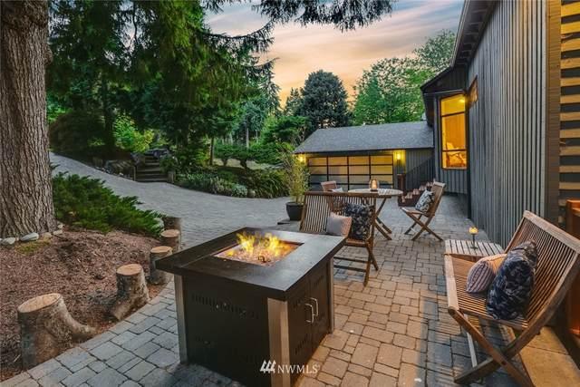 14608 SE 47th Place, Bellevue, WA 98006 (#1812559) :: Stan Giske
