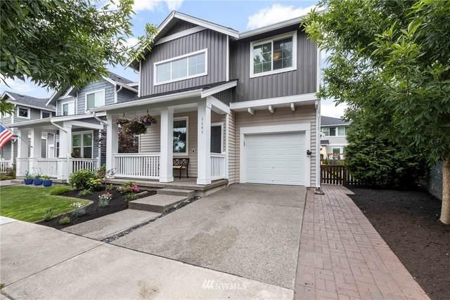 6646 High Point Drive SW, Seattle, WA 98126 (#1812572) :: Pickett Street Properties