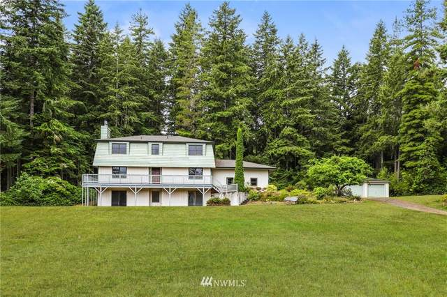 5610 NW Bryan Road, Bremerton, WA 98312 (#1812591) :: Mike & Sandi Nelson Real Estate