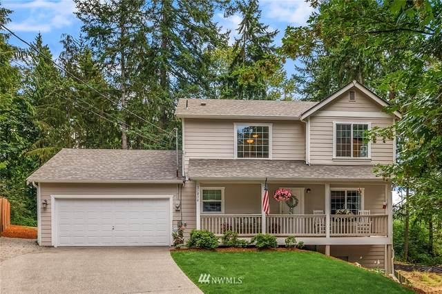 31856 47th Avenue S, Auburn, WA 98001 (#1812593) :: Shook Home Group