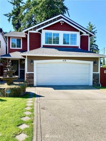 418 Judson Street S, Tacoma, WA 98444 (#1812596) :: Shook Home Group