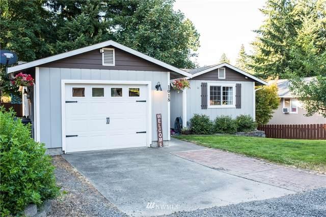 1018 W Wyandotte Avenue, Shelton, WA 98584 (#1812625) :: Alchemy Real Estate
