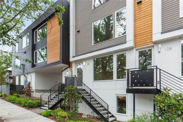 110 27th Avenue S, Seattle, WA 98144 (#1812630) :: Stan Giske