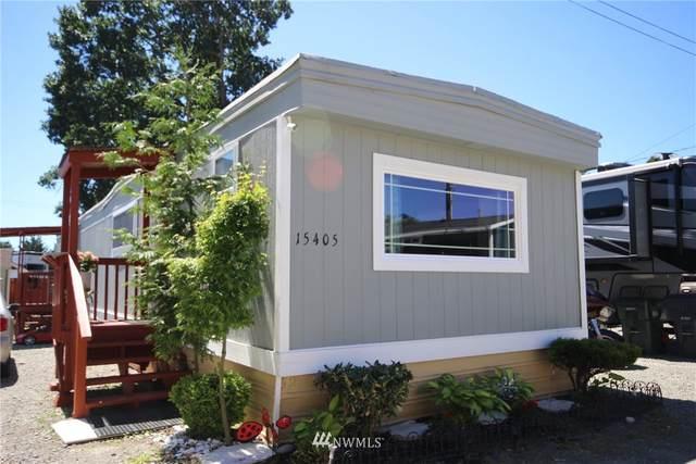 15405 Washington Avenue SW, Lakewood, WA 98498 (#1812647) :: Pickett Street Properties