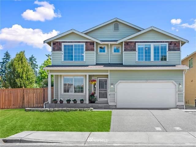 9405 10th Avenue Ct E, Tacoma, WA 98445 (#1812655) :: Ben Kinney Real Estate Team