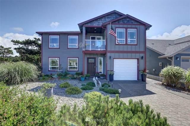 32500 G Street, Ocean Park, WA 98640 (#1812666) :: Shook Home Group