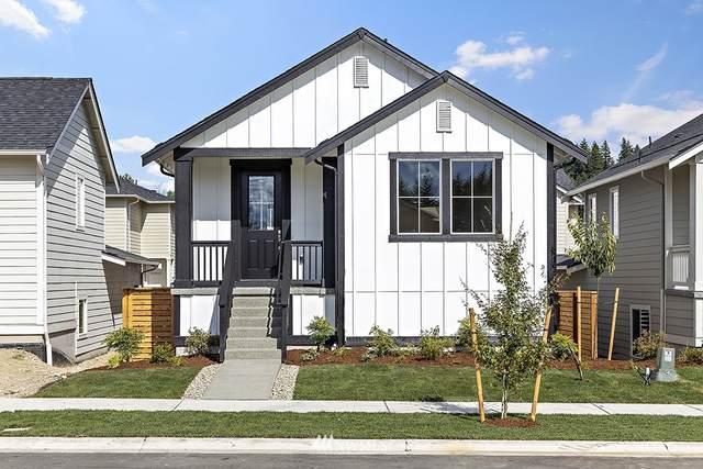 13149 188th (Lot 82) Avenue E, Bonney Lake, WA 98391 (#1812677) :: Alchemy Real Estate