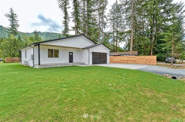 8399 Golden Valley Drive, Maple Falls, WA 98266 (#1812688) :: Lucas Pinto Real Estate Group