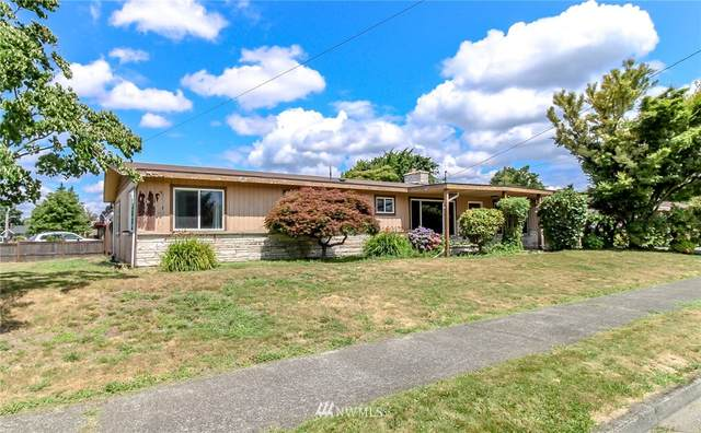 1703 Silver Street, Sumner, WA 98390 (#1812691) :: Alchemy Real Estate
