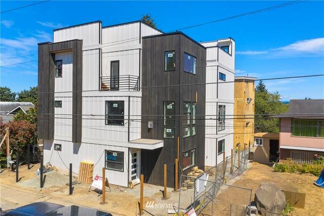 4556 34th Avenue S, Seattle, WA 98118 (#1812692) :: Better Properties Lacey