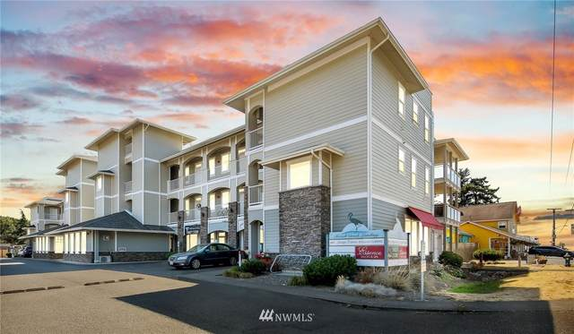 4823 Alderson Road, Blaine, WA 98230 (#1812705) :: Shook Home Group